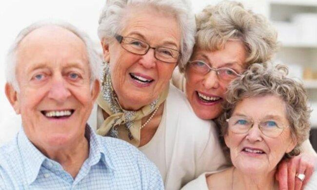Dobra wiadomość dla wielu seniorów. Prognozy emerytur na przyszły rok są bardzo optymistyczne