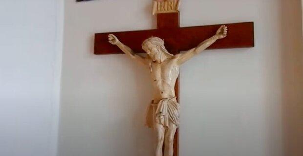 Sam Bóg ochronił chłopca? / YouTube:  Wolny Otwock