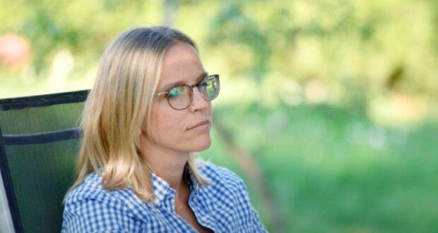Małgorzata Trzaskowska / YouTube:  Health & Fitness