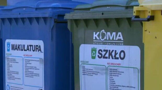 Kraków: wywóz śmieci będzie jeszcze droższy? Przedstawiono propozycje nowych stawek