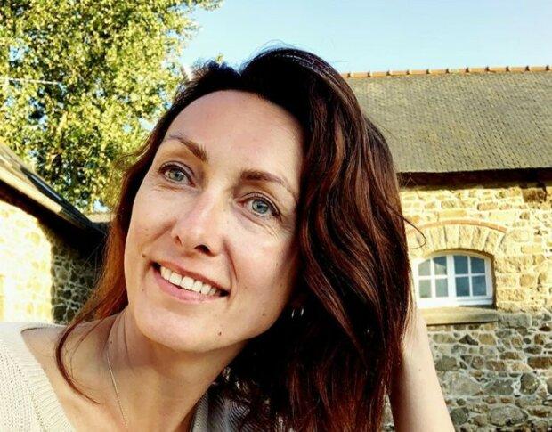 Anna Kalczyńska, dziennikarka TVN pochwaliła się zdjęciami z budowy domu. Fani są zachwyceni