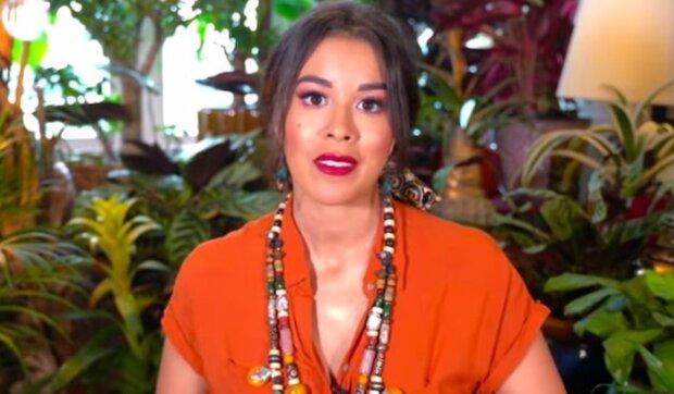 Tamara Gonzalez skomentowała debiut Kasi Cichopek. Co takiego powiedziała