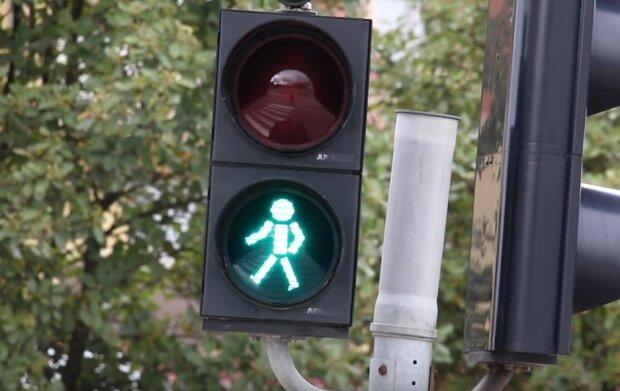 Gdańsk: szykuje się inwestycja, która ułatwi życie pieszym. Wkrótce powstanie przejście, które poprawi bezpieczeństwo w tym miejscu