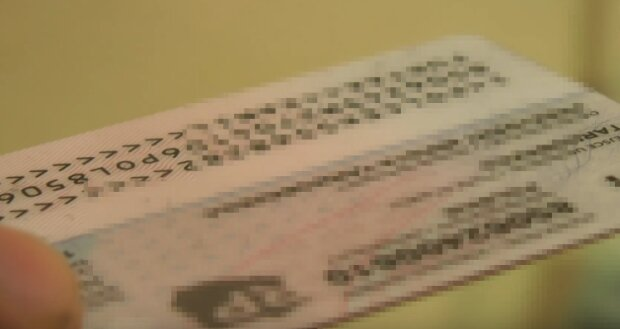 Ministerstwo Cyfryzacji wydało pilny komunikat dotyczący dowodów osobistych. Można skorzystać z nowej możliwości