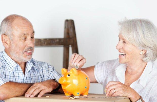Będzie dodatkowy zastrzyk gotówki, który powinien przypaść do gustu emerytom. Kto otrzyma pieniądze?