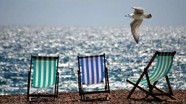 Pomorze: jak nie dać się oszukać w trakcie wakacji. Służby apelują o rozsądek i ostrożność