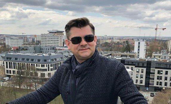 Zenek Martyniuk okradziony w trakcie koncertu. Policja nie brała jego zgłoszenia na poważnie. O co chodzi
