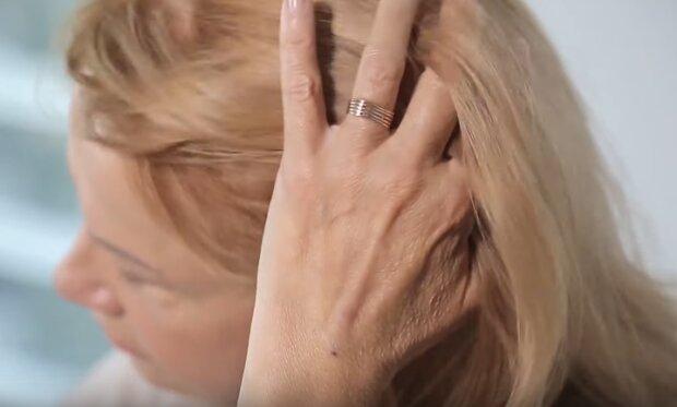 Tych fryzur lepiej unikać po 40. Mogą skutecznie postarzyć