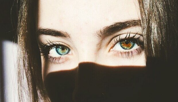 Kolor oczu zdradza charakter człowieka. Jakimi osobami są posiadacze poszczególnych barw tęczówek