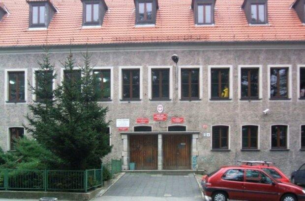 Szkoła. Źródło: polska-org.pl