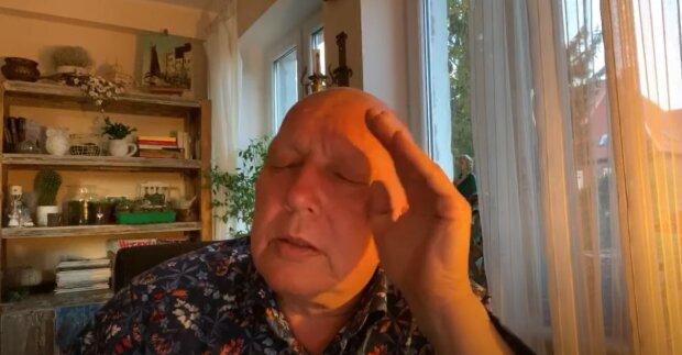 Krzysztof Jackowski wczoraj dokonał niepokojącej wizji. Co nas czeka na przełomie czerwca i lipca?