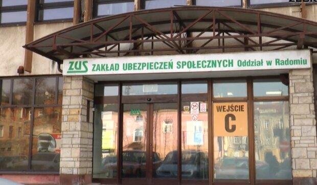 ZUS/ YouTube @Zebrra TV