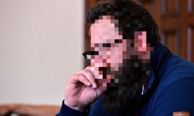 Ochroniarz, który zawinił podczas ubiegłorocznego finału WOŚP, usłyszał wyrok. Jaki