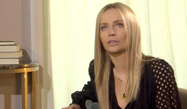 Agnieszka Woźniak-Starak pierwszy raz opowiedziała o stracie dziecka. To wielkie zaskoczenie dla fanów