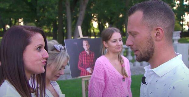 Rolnik szuka żony / YouTube:  Rolnik szuka żony