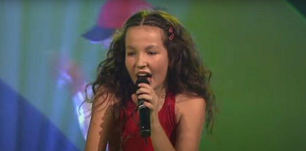 Eurowizja Junior 2003 rok. Była pierwszą reprezentantką Polski. Jak Kasia Żórawik poradziła sobie z promocją bez Facebooka i co robi dzisiaj
