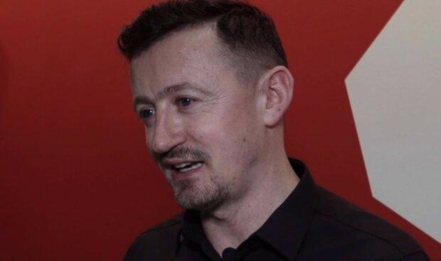 Adam Małysz/Youtube @BLACHPROFIL
