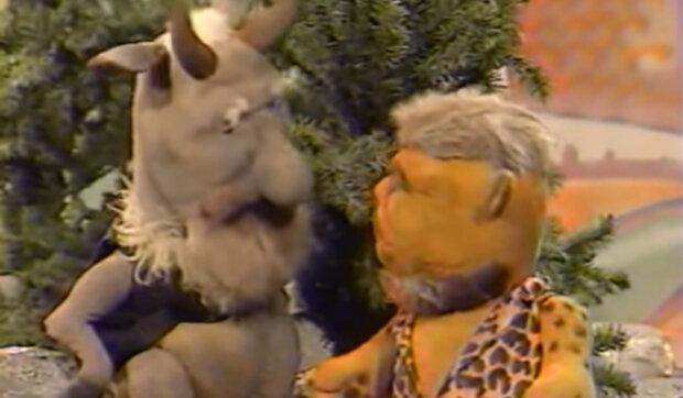 """Serial """"Polskie zoo"""" robił furorę w latach 90. Teraz byłby uznany za kontrowersyjny. O co chodzi"""