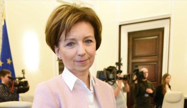 Dobra wiadomość dla wielu Polaków. Minister Marlena Maląg ogłosiła datę wejścia w życie nowego programu