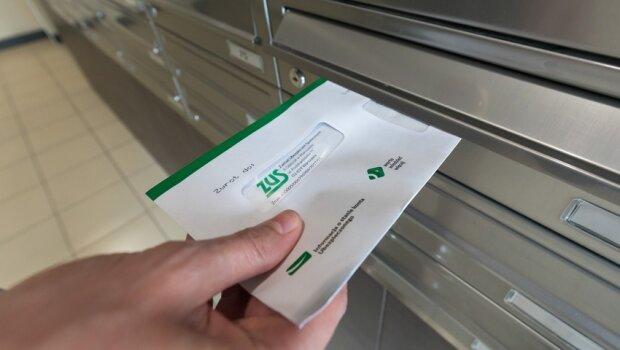 Wkrótce 3 miliony Polaków otrzyma po raz ostatni list z ZUS. Czego będzie dotyczył