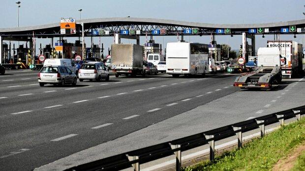 Kraków: wzrosną ceny na autostradzie A4. Kierowcy zapłacą więcej na odcinku miedzy Krakowem a Katowicami. Jak będzie wyglądać stawka