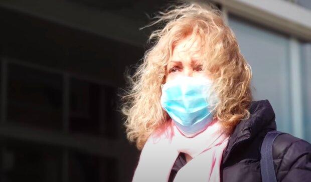 Koronawirus uniemożliwi rodzinne święta? / YouTube:  BBC News