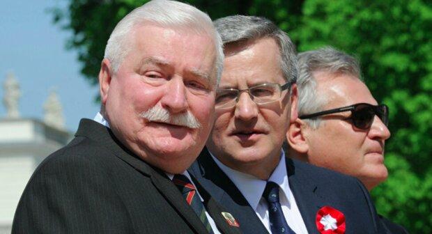 Prezydenci bez emerytury? / cdn1.img.sputniknews.com
