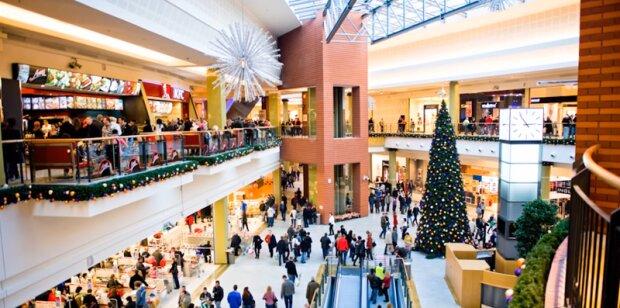 Klientów galerii handlowych czekają kolejne zmiany. Wejdą w życie już w najbliższą sobotę. Czego należy się spodziewać