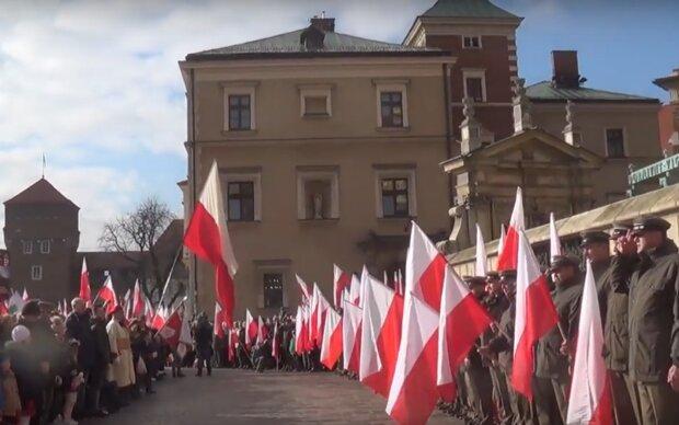 Kraków: obchody Święta Niepodległości w tym roku inne niż zazwyczaj. Jak to będzie wyglądać w stolicy Małopolski