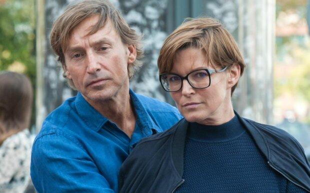 Ilona Felicjańska i Paul Montana. Źródło: fakt.pl