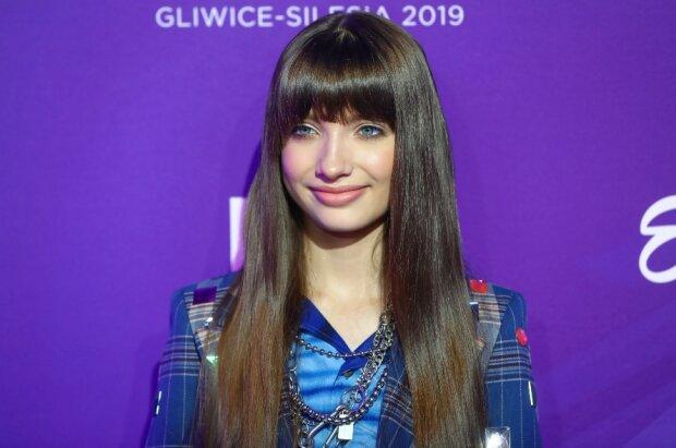 Czy Viki Gabor wystąpi na Eurowizji dla dorosłych? Artystka podjęła ważną decyzję