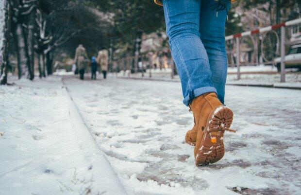 Pogoda nie jest łaskawa dla mieszkańców południowej Polski. W niektórych szkołach odwołano lekcje