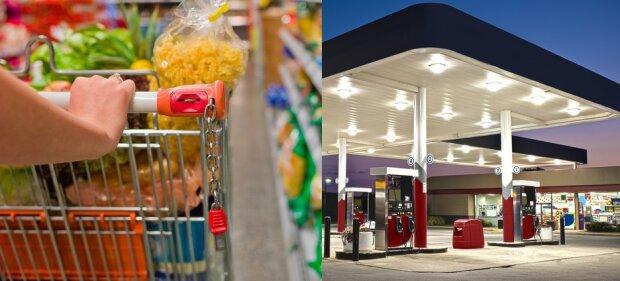 Czy zamkną stacje benzynowe w niedziele niehandlowe? Rzecznik rządu odpowiada na wpis Rosati