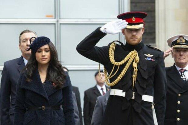 Książę Harry boleśnie zignorowany przez rodzinę królewską. Czego tak dla niego ważnego odmówiła mu królowa Elżbieta II