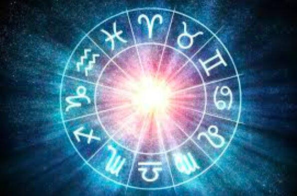 Niektóre znaki zodiaku mogą przynieść nam wiele dobrego! / encrypted-tbn0.gstatic.com