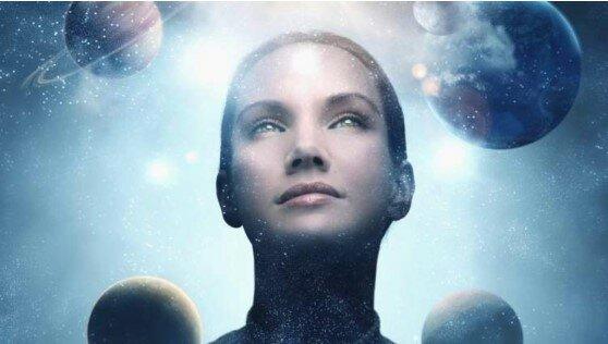 Siedem praw wszechświata, screen Google