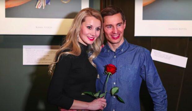 Czym zajmuje się żona Kamila Stocha? / YouTube:  Skijumping