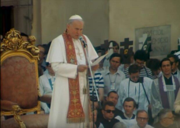Kraków: co z dzisiejszym odpustem w sanktuarium Jana Pawła II? Wprowadzono zmiany i ograniczenia związane z czerwoną strefą