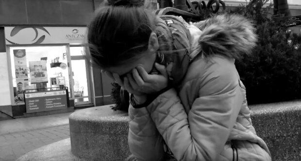 27-letnia kobieta zwróciła się do wszystkich z rozdzierającym serce apelem. Aż trudno uwierzyć w to, jak potraktowali ją lekarze