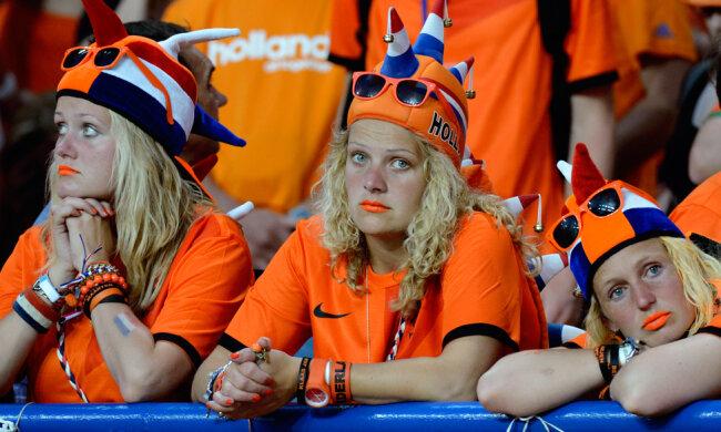 Co za pech! Ogromna strata Holandii! Czy pojadą na Euro 2020 bez gwiazdora