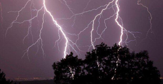 Pogoda będzie niebezpieczna! / spectrumlocalnews.com