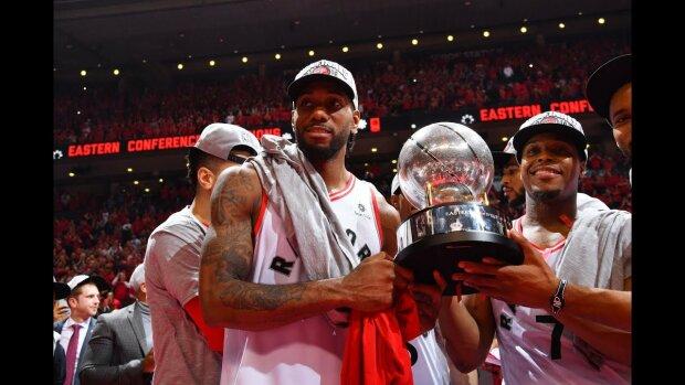 Zmiany w NBA, które mogą przewrócić wszystko do góry nogami! Koszykarzom może się nie spodobać