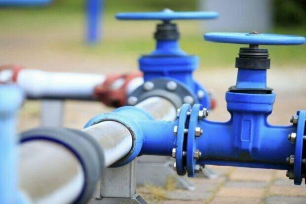 Kraków: awaria w kilku miejscach w mieście. Wodociągi informują o przerwach w dostawie wody