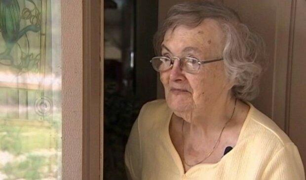 Babcia Hela nigdy nie zapomni tego dnia, gdy postanowiła zrobić coś wbrew sobie. Ta decyzja miała poważne skutki w przyszłości