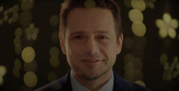 Rafał Trzaskowski YouTube
