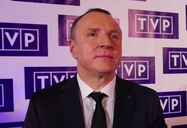 Jacek Kurski / YouTube: JastrzabPost