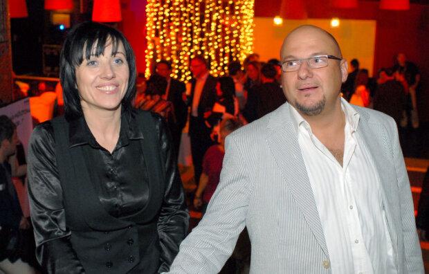 Syn Hanny Śleszyńskiej i Piotra Gąsowskiego w końcu zawitał w sieci. Ma już 25 lat