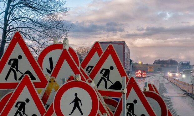 Kraków: kierowcy muszą liczyć się z utrudnieniami na drogach. Ruszają kolejne remonty