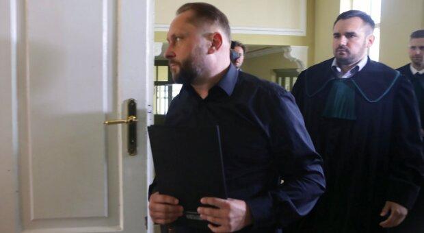 Jest decyzja w sprawie dziennikarza Kamila Durczoka. Wyrok sądu nie jest zadowalający