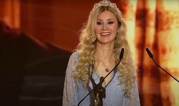Ewa Bilan-Stoch/ Youtube